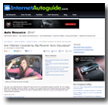 InternetAutoGuide: Are Children Covered by the Parents' Auto Insurance?